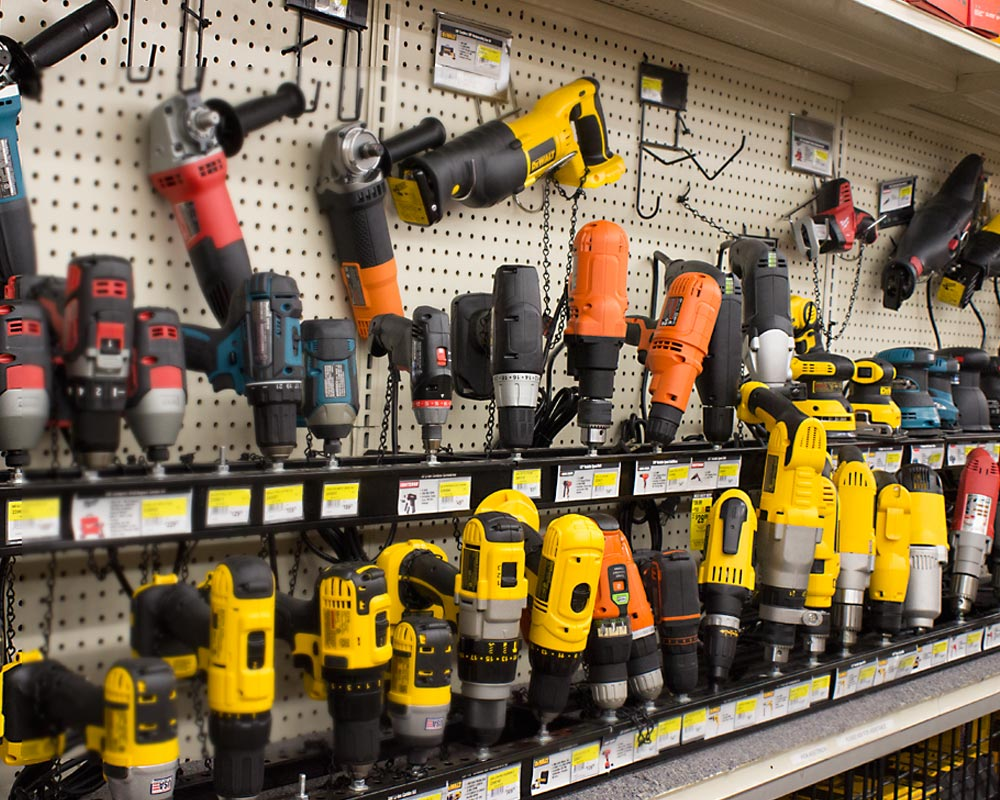 Best Cordless Drill in Canada for 2020
