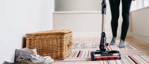 The 5 Best Cordless Vacuums in Canada