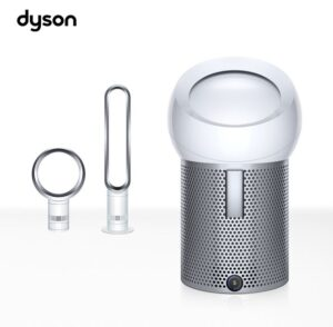 Save $100 on select Dyson fan and purifier technology