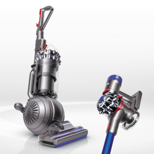 Save $100 on the Dyson V7 Complete cordless vacuum