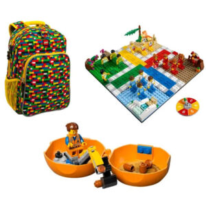 Save up to 30% on LEGO. See what's on sale!