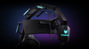 Ultimate Gaming Chairs in Canada