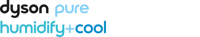 Dyson Pure Cool Canada Humidify+Cool
