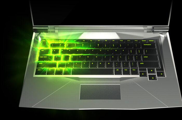 Best Gaming Laptops under 1000 Canada