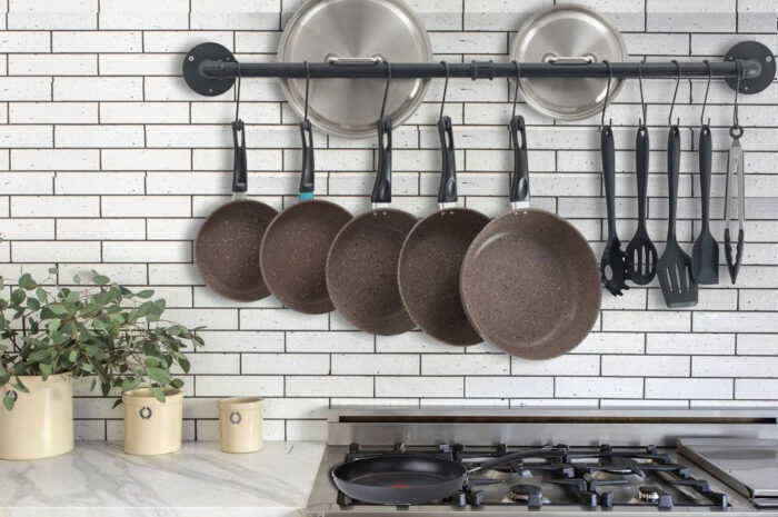 Best Non Stick Frying Pan Canada