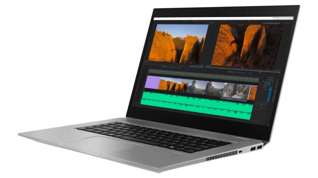 Choose the Best Laptop for Video Editing Canada!